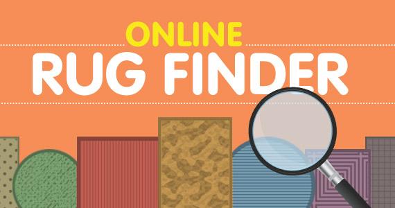 Rug Finder
