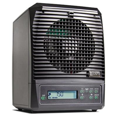 PureAir 3000 Home/ Office Air Freshner/Cleaner