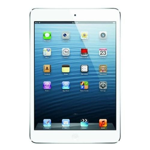 Apple iPad mini 1st Generation 16GB Tablet - White