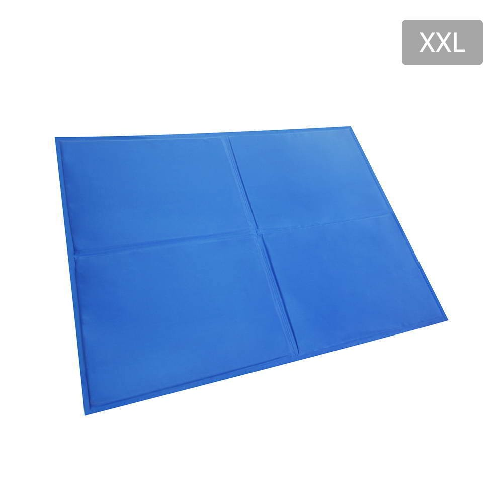 Non Toxic Pet Cooling Mat - Extra Extra Large