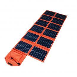 Reconditioned 180 Watt Solar Blanket