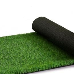 2x5m 10SQM Artificial Grass Lawn Flooring Outdoor Synthetic Turf Plant
