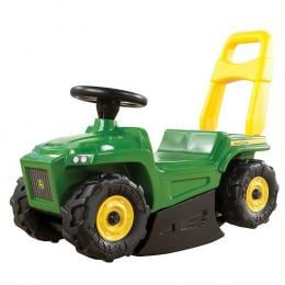 John Deere Kids Sit N Scoot Gator Rocker