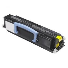 Suit Lexmark. E450A11P E450 Black Generic Laser Toner Cartridge
