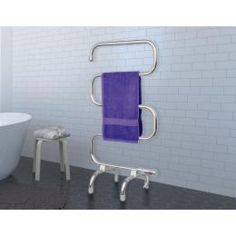 Heated Towel Rack - 70w