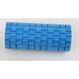 Home Gym Fitness Foam Roller - Yoga/pilates