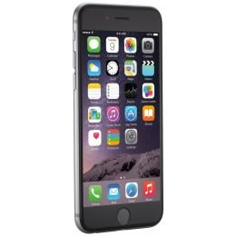 Apple iPhone 6 16GB Unlocked with USB cable only - Space Grey