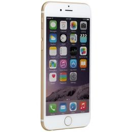 Apple iPhone 6 64GB Unlocked with USB cable only - Gold