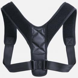 Posture Clavicle Support Corrector Back Straight Shoulders Brace Strap