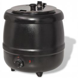 Electric Soup Kettle 10 L