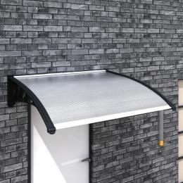 Door Canopy 150 X 100 Cm