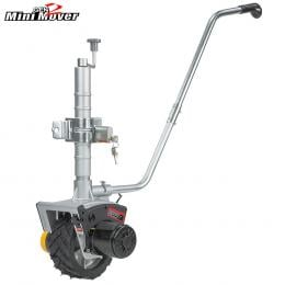 Gen2 12V 550W Electric Motorised Jockey Wheel Mini Mover