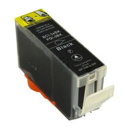 Suit Canon. BCI-3e Pigment Black Compatible Inkjet Cartridge