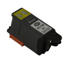 Suit Kodak. Series 10 Black Compatible Inkjet Cartridge