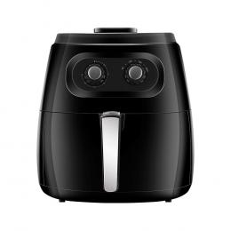 Air Fryer 8.5L Healthy Cooker Kitchen Oven Convection Low Fat Oil Free