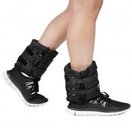 2 x 1kg Powertrain Ankle/Wrist Weights