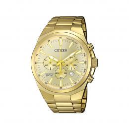 Citizen Chronograph Mens Watch - AN8172-53P