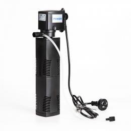 Aquarium Submersible Filter Pump 1200L/H
