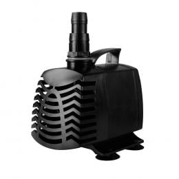 2500LPH Aquarium Fountain Pond Submersible Water Pump