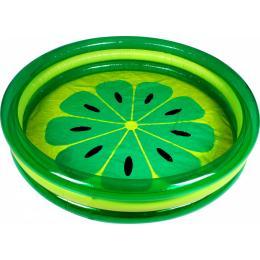 Kiwi Fruit 3 Ring Pool 157x25cm
