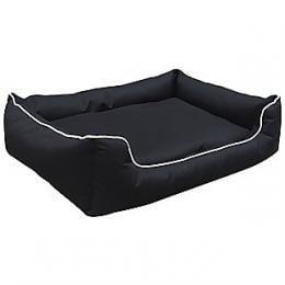 Heavy Duty Waterproof Dog Bed - Large