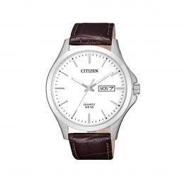 Citizen Gents Quartz Mens Watch - BF2001-12A