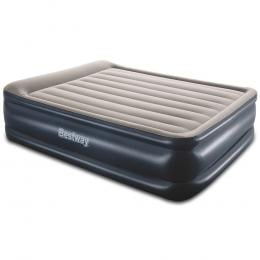 Air Bed Inflatable Mattress Queen