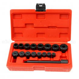Universal Clutch Alignment Tool Set