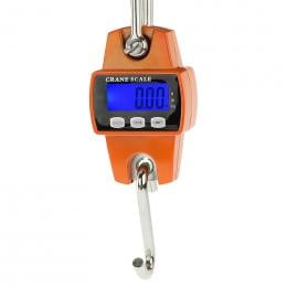 Digital electronic Mini crane scales 300kg