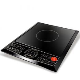 Portable Electric Induction Cooktop