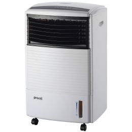 Pronti 10L Evaporative Cooler Air Humidifier Conditioner