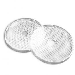 Kitchen Food Dehydrator Add On Tray X2