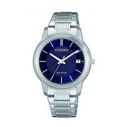 Citizen Womens Eco-Drive Dress Wrist Watch FE6011-81L