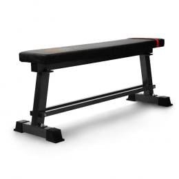 Flat Bench Weight Press Fitness Gym Exercise Equipment