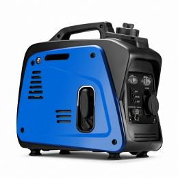 Gentrax 700w Compact Generator