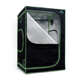 Greenfingers 1680D 1.5MX1.5MX2M Hydroponics Grow Tent Kits