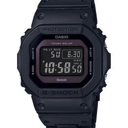 Casio G-Shock Connected Engine Bluetooth Black Digital Watch...