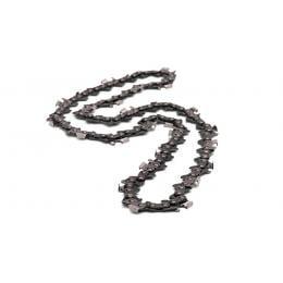 Stihl  20 inch chain 3689-005-0081