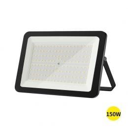Emitto LED Flood Light 150W Outdoor Floodlights Lamp 220V-240V IP65