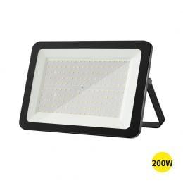 Emitto LED Flood Light 200W Outdoor Floodlights Lamp 220V-240V IP65