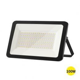 Emitto LED Flood Light 100W Outdoor Floodlights Lamp 220V-240V IP65