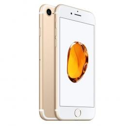 Apple iPhone 7 32GB Refurbished with USB cable only - Gold