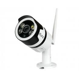 Wireless Wifi Ip Security Camera  1080p Cctv Waterproof Led Floodlight