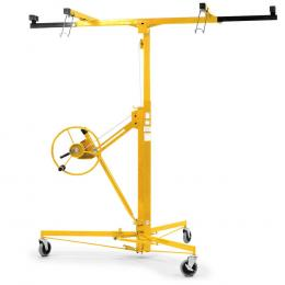 Plasterboard Panel Plaster lift Lifter - 15ft