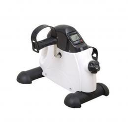 Powertrain Mini Arms and Legs Exercise Bike White