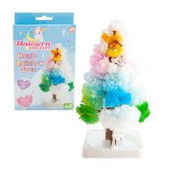 Grow Magic Rainbow Tree