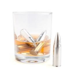 Whisky Lightweight Bullet Mug