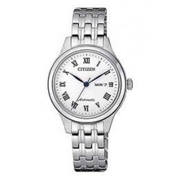 Citizen Womens Automatic Wrist Watch PD7131-83A