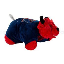 AFL 28cm Pillow Pet Melbourne