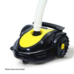 Swimming Pool Cleaner Floor Climb Wall Automatic Vacuum